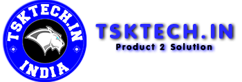TSKTECH.IN