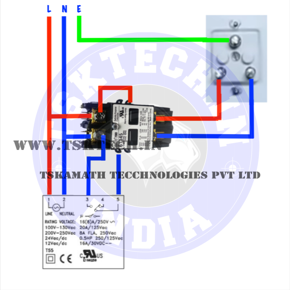 InterConnect Image